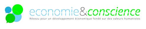 Economie & Conscience Logo